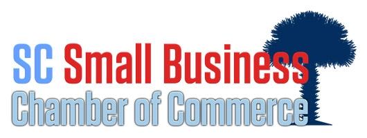SCSBCC Final Logo