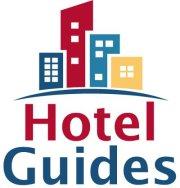 hotelguides 2