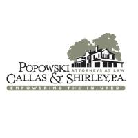 popowski